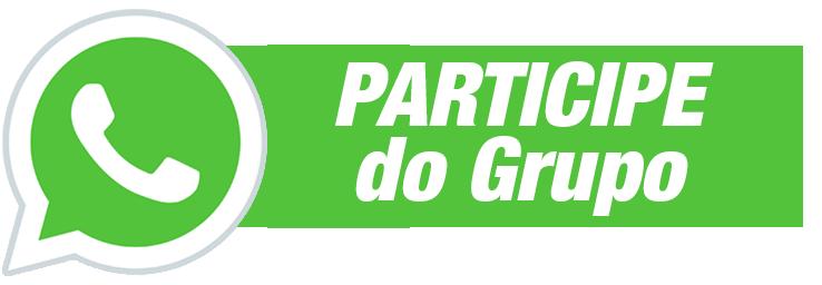 Participe do Grupo